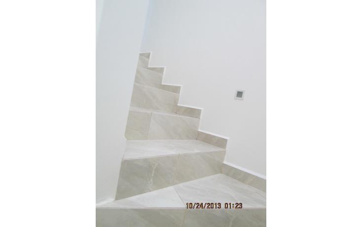 Foto de casa en venta en  , milenio iii fase a, querétaro, querétaro, 1459915 No. 11