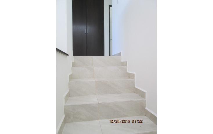 Foto de casa en venta en  , milenio iii fase a, querétaro, querétaro, 1459915 No. 13