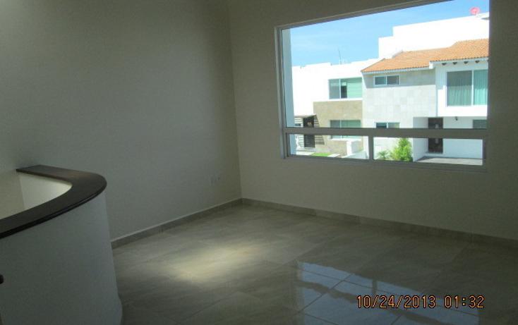 Foto de casa en venta en  , milenio iii fase a, querétaro, querétaro, 1459915 No. 14