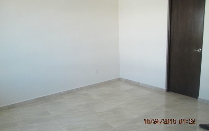 Foto de casa en venta en  , milenio iii fase a, querétaro, querétaro, 1459915 No. 17