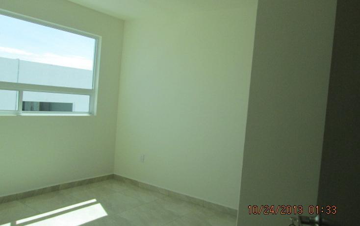 Foto de casa en venta en  , milenio iii fase a, querétaro, querétaro, 1459915 No. 21