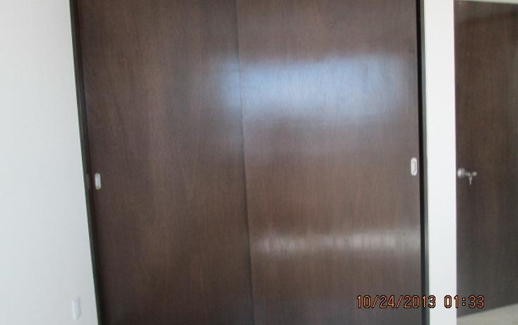 Foto de casa en venta en  , milenio iii fase a, querétaro, querétaro, 1459915 No. 23