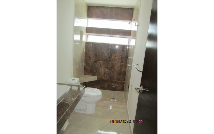 Foto de casa en venta en  , milenio iii fase a, querétaro, querétaro, 1459915 No. 24