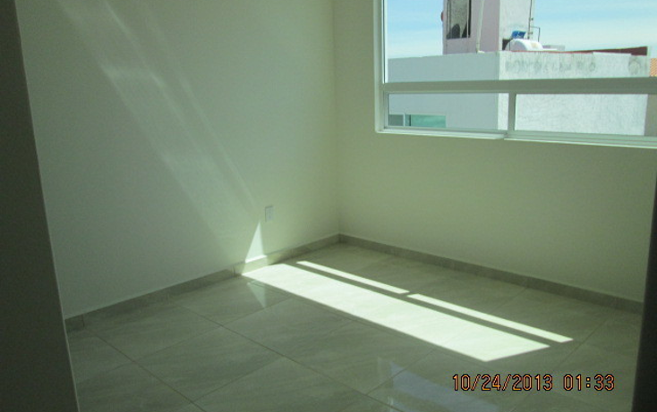 Foto de casa en venta en  , milenio iii fase a, querétaro, querétaro, 1459915 No. 25