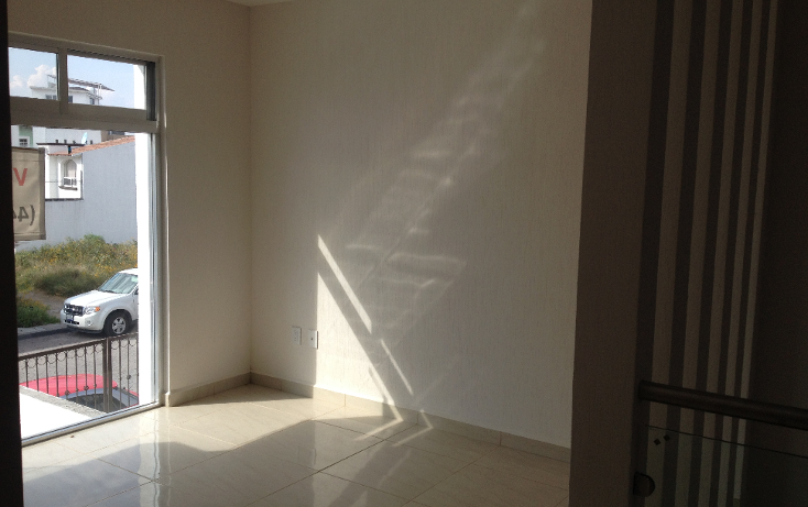 Foto de casa en venta en  , milenio iii fase a, querétaro, querétaro, 1477187 No. 05
