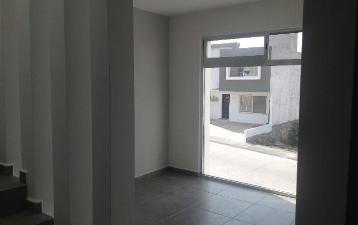 Foto de casa en venta en  , milenio iii fase a, querétaro, querétaro, 1477187 No. 09