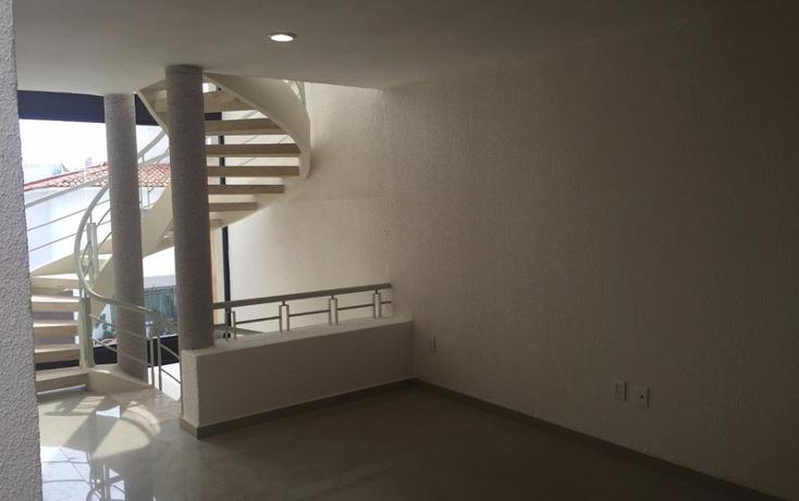 Foto de casa en venta en  , milenio iii fase a, quer?taro, quer?taro, 1485083 No. 05