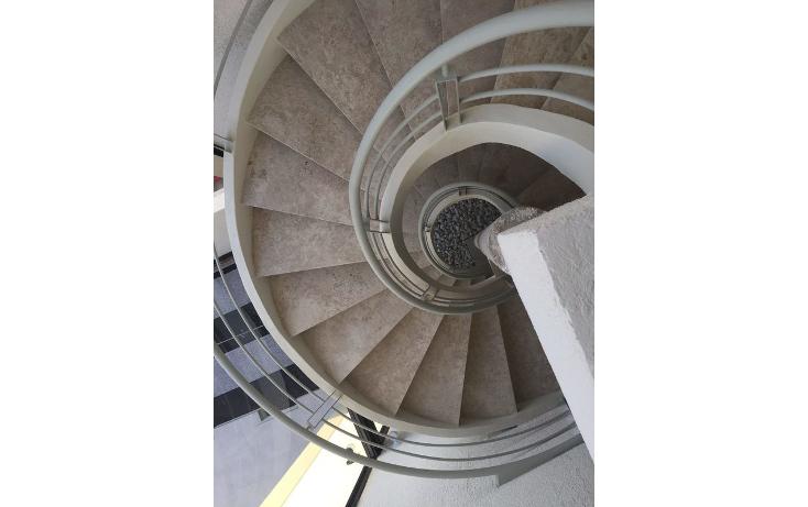 Foto de casa en venta en  , milenio iii fase a, quer?taro, quer?taro, 1485083 No. 06