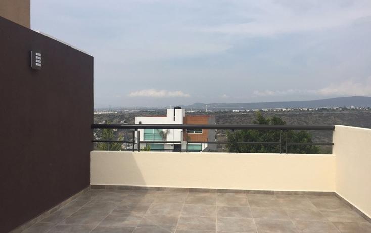 Foto de casa en venta en  , milenio iii fase a, quer?taro, quer?taro, 1485083 No. 11