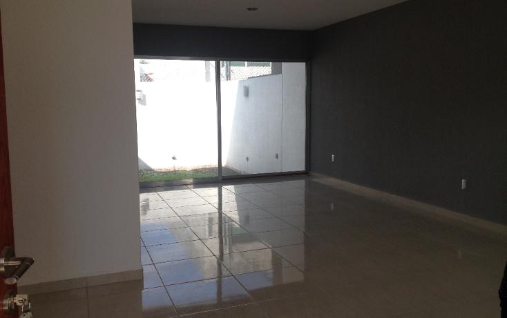 Foto de casa en venta en  , milenio iii fase a, querétaro, querétaro, 1485147 No. 01