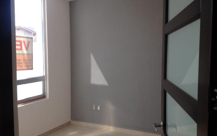 Foto de casa en venta en  , milenio iii fase a, querétaro, querétaro, 1485147 No. 04