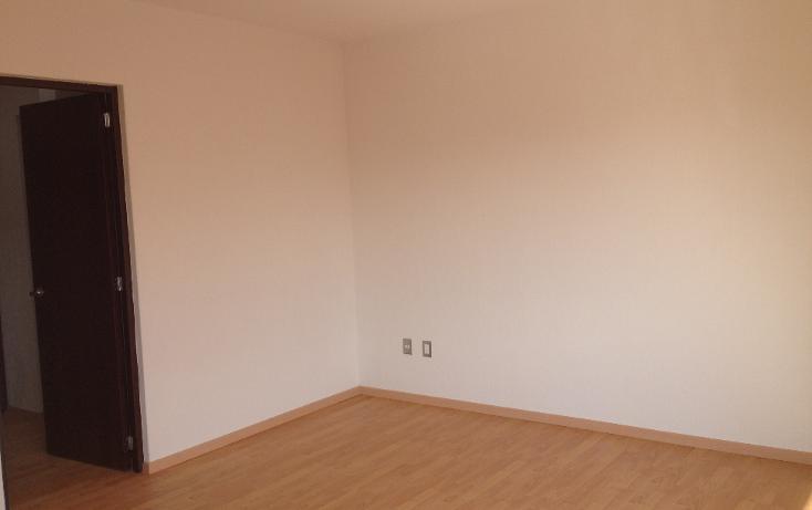 Foto de casa en venta en  , milenio iii fase a, querétaro, querétaro, 1485147 No. 09