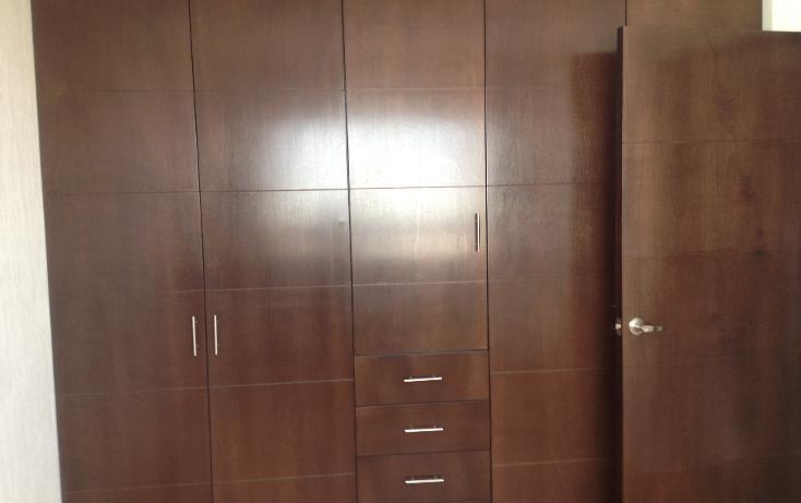 Foto de casa en venta en  , milenio iii fase a, querétaro, querétaro, 1485147 No. 13