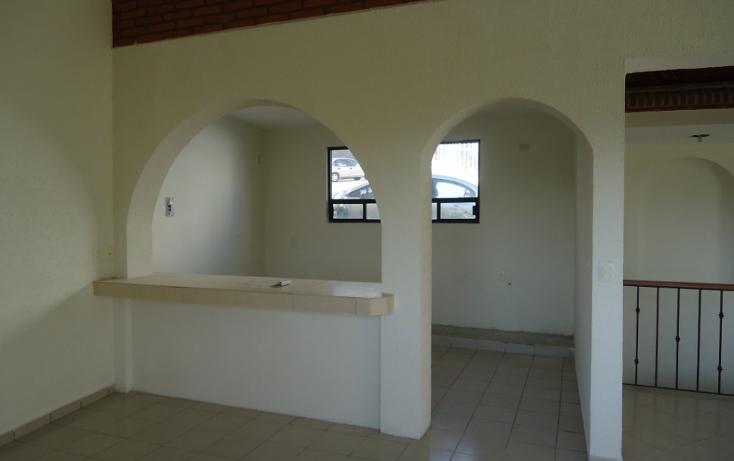 Foto de casa en venta en  , milenio iii fase a, querétaro, querétaro, 1495087 No. 04