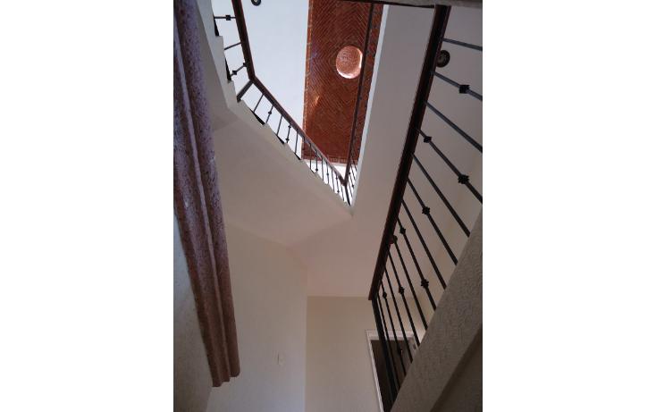 Foto de casa en venta en  , milenio iii fase a, querétaro, querétaro, 1495087 No. 05