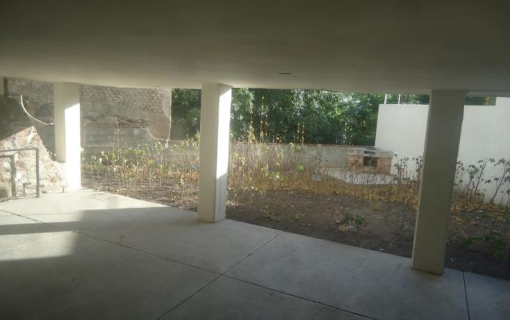 Foto de casa en venta en  , milenio iii fase a, querétaro, querétaro, 1495087 No. 06