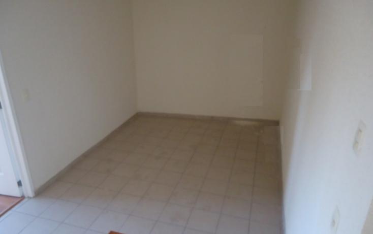 Foto de casa en venta en  , milenio iii fase a, querétaro, querétaro, 1495087 No. 07