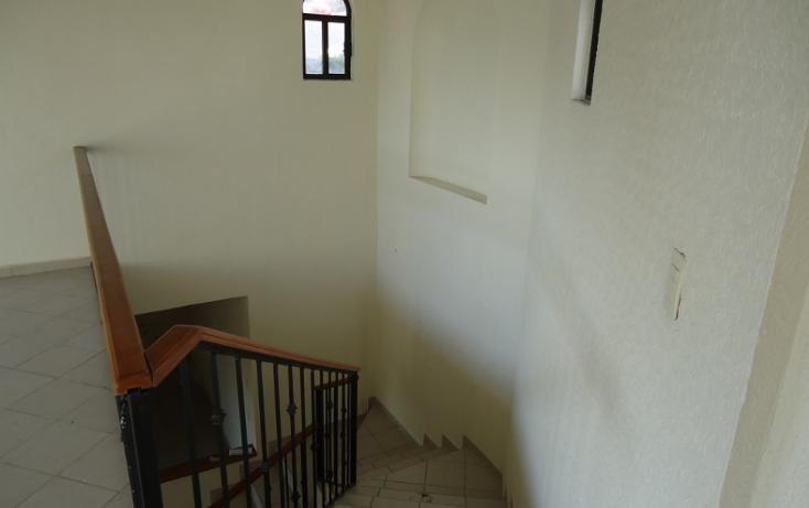 Foto de casa en venta en  , milenio iii fase a, querétaro, querétaro, 1495087 No. 11