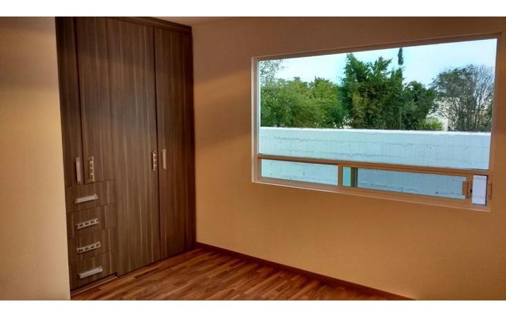 Foto de casa en venta en  , milenio iii fase a, quer?taro, quer?taro, 1509961 No. 03