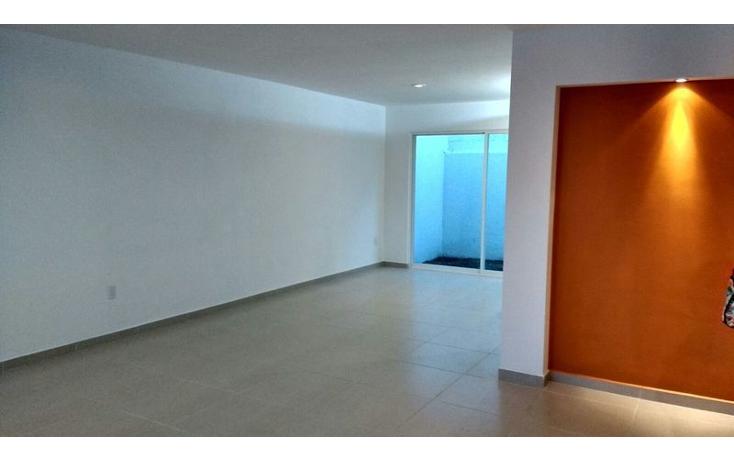 Foto de casa en venta en  , milenio iii fase a, quer?taro, quer?taro, 1509961 No. 04