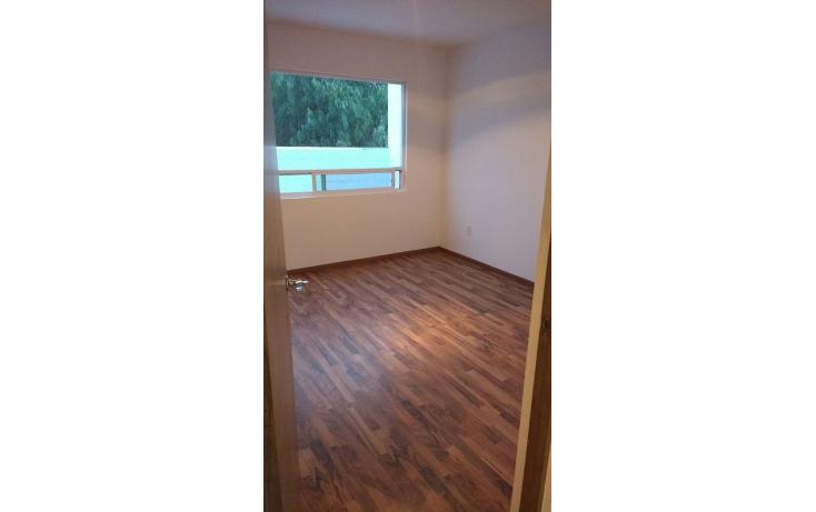 Foto de casa en venta en  , milenio iii fase a, quer?taro, quer?taro, 1509961 No. 05