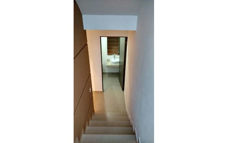Foto de casa en venta en  , milenio iii fase a, quer?taro, quer?taro, 1509961 No. 07