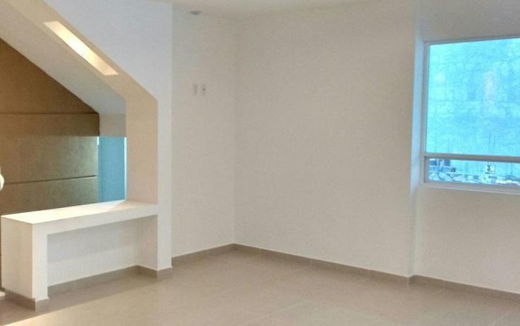 Foto de casa en venta en  , milenio iii fase a, quer?taro, quer?taro, 1509961 No. 08