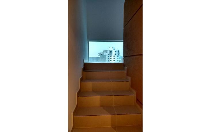 Foto de casa en venta en  , milenio iii fase a, quer?taro, quer?taro, 1509961 No. 10