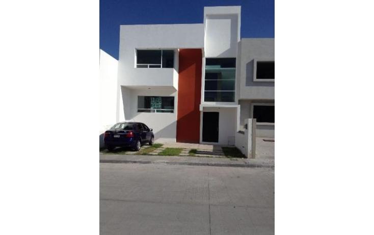 Foto de casa en venta en  , milenio iii fase a, quer?taro, quer?taro, 1509961 No. 12