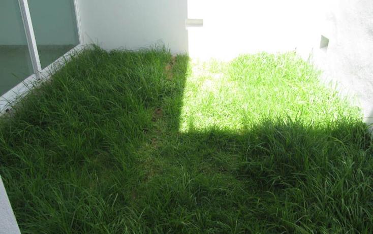 Foto de casa en venta en  , milenio iii fase a, quer?taro, quer?taro, 1517939 No. 04