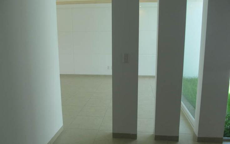 Foto de casa en venta en  , milenio iii fase a, quer?taro, quer?taro, 1517939 No. 06