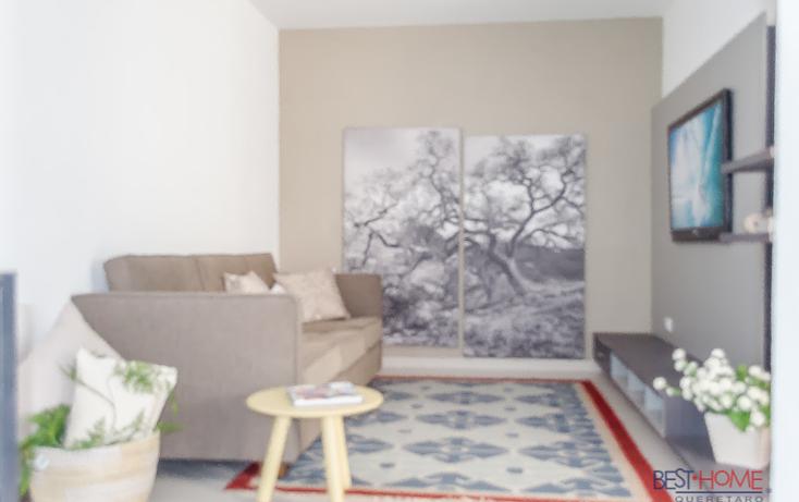 Foto de casa en venta en  , milenio iii fase a, quer?taro, quer?taro, 1520493 No. 05