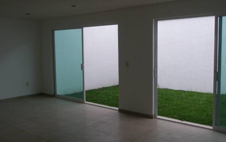Foto de casa en venta en  , milenio iii fase a, quer?taro, quer?taro, 1538573 No. 03