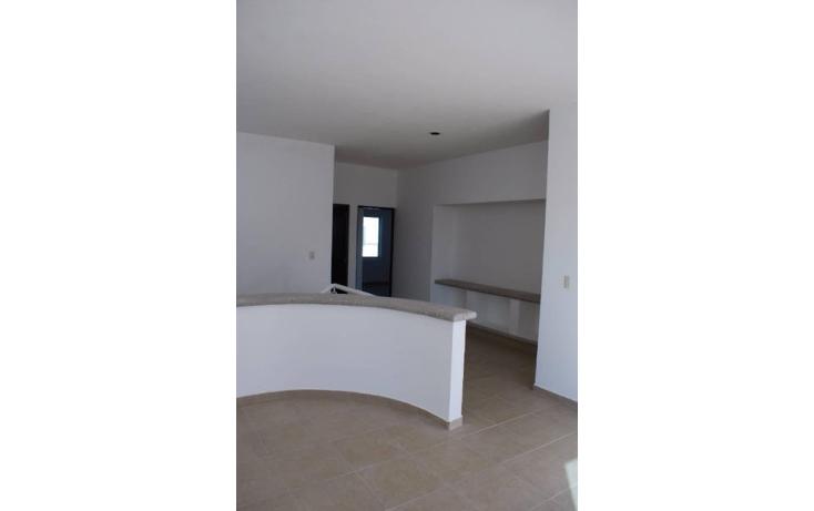 Foto de casa en venta en  , milenio iii fase a, quer?taro, quer?taro, 1538573 No. 05