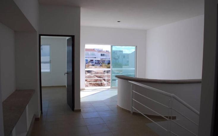 Foto de casa en venta en  , milenio iii fase a, quer?taro, quer?taro, 1538573 No. 06