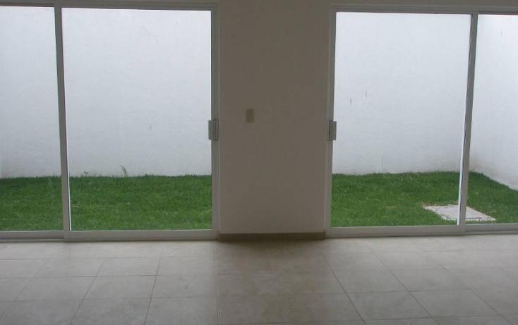 Foto de casa en venta en  , milenio iii fase a, quer?taro, quer?taro, 1538573 No. 08