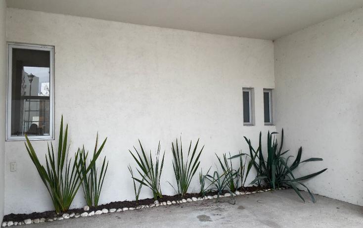 Foto de casa en renta en  , milenio iii fase a, quer?taro, quer?taro, 1548482 No. 01