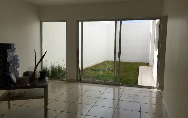 Foto de casa en renta en  , milenio iii fase a, quer?taro, quer?taro, 1548482 No. 09