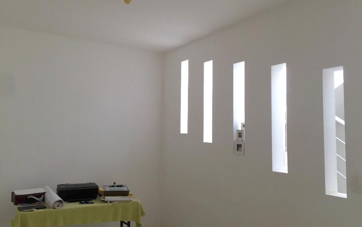 Foto de casa en renta en  , milenio iii fase a, quer?taro, quer?taro, 1548482 No. 17
