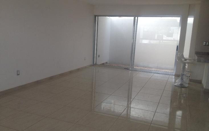 Foto de casa en venta en  , milenio iii fase a, querétaro, querétaro, 1550686 No. 02