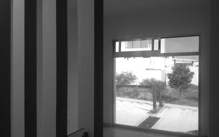 Foto de casa en venta en  , milenio iii fase a, querétaro, querétaro, 1550686 No. 08