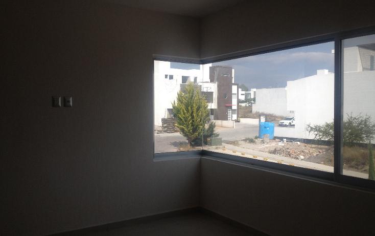 Foto de casa en venta en  , milenio iii fase a, querétaro, querétaro, 1550686 No. 09