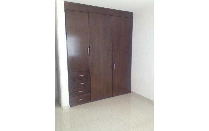 Foto de casa en venta en  , milenio iii fase a, querétaro, querétaro, 1550686 No. 12