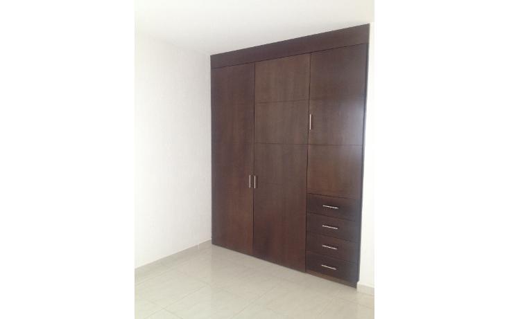Foto de casa en venta en  , milenio iii fase a, querétaro, querétaro, 1550686 No. 13