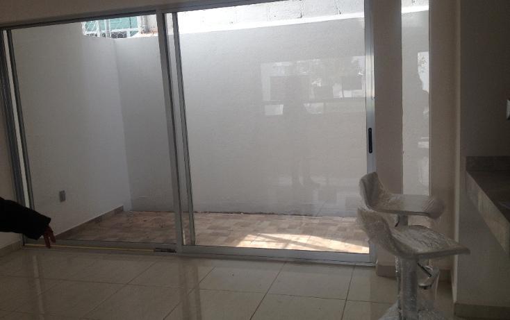 Foto de casa en renta en  , milenio iii fase a, querétaro, querétaro, 1572910 No. 03
