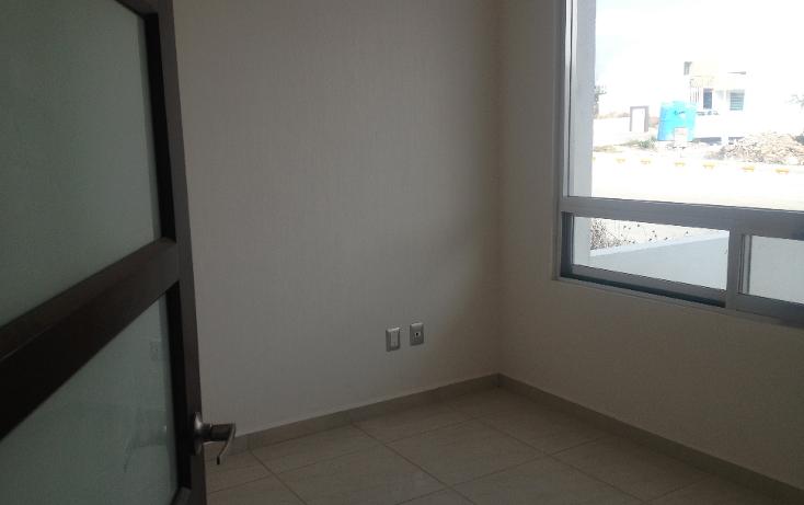 Foto de casa en renta en  , milenio iii fase a, querétaro, querétaro, 1572910 No. 05