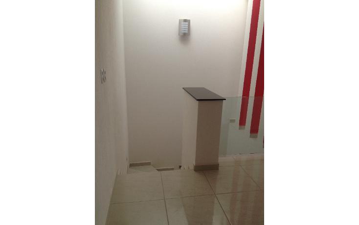 Foto de casa en renta en  , milenio iii fase a, querétaro, querétaro, 1572910 No. 14