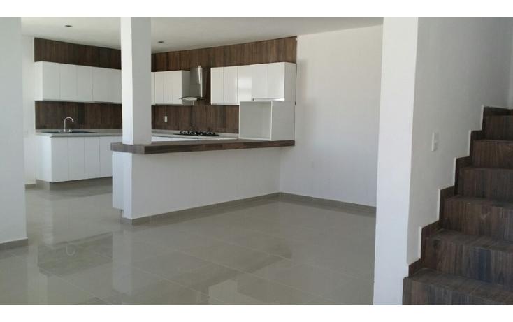 Foto de casa en venta en  , milenio iii fase a, quer?taro, quer?taro, 1631035 No. 01