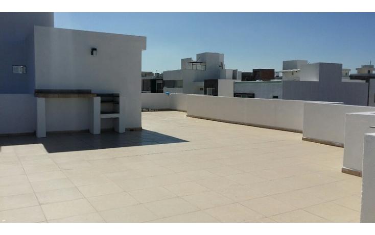Foto de casa en venta en  , milenio iii fase a, quer?taro, quer?taro, 1631035 No. 03