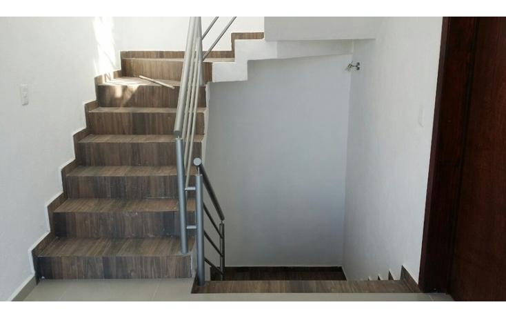 Foto de casa en venta en  , milenio iii fase a, quer?taro, quer?taro, 1631035 No. 05